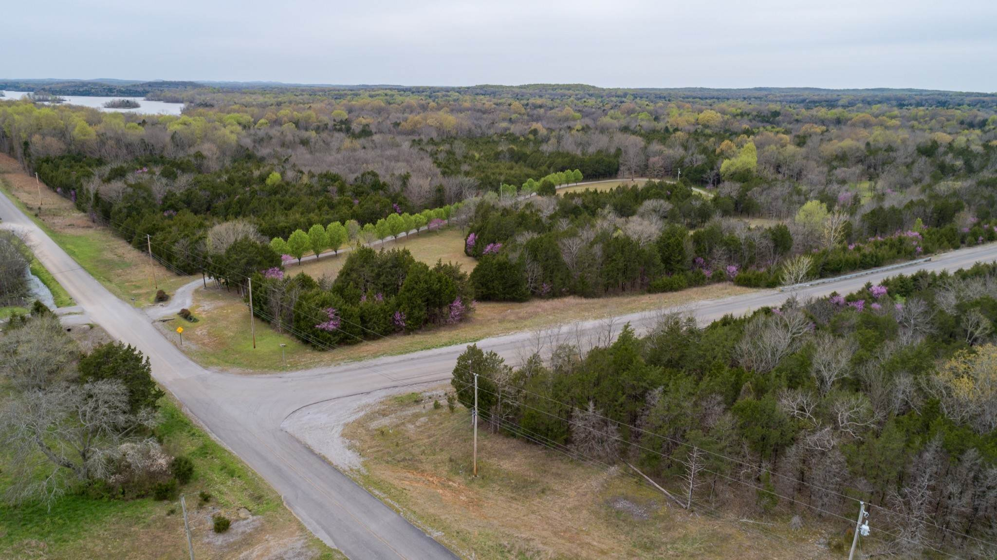 11. Land for Sale at 11836 Mona Road Murfreesboro, Tennessee 37129 United States