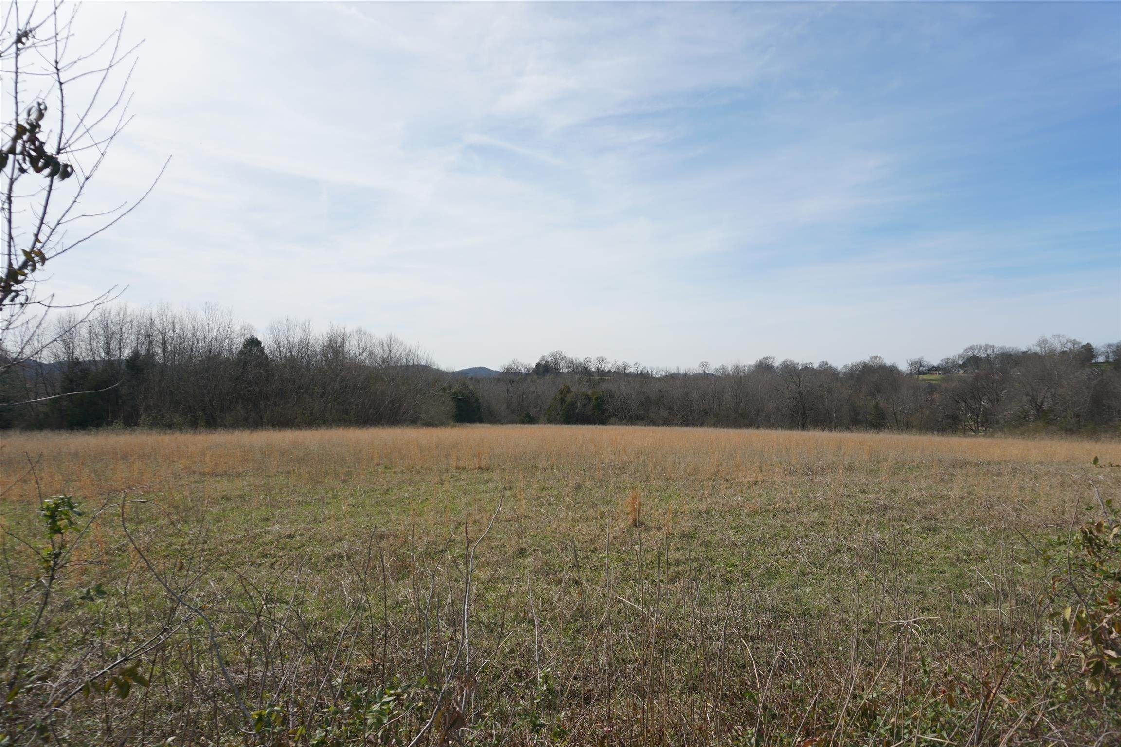 17. Land for Sale at 1546 W Harpeth Road Franklin, Tennessee 37064 United States