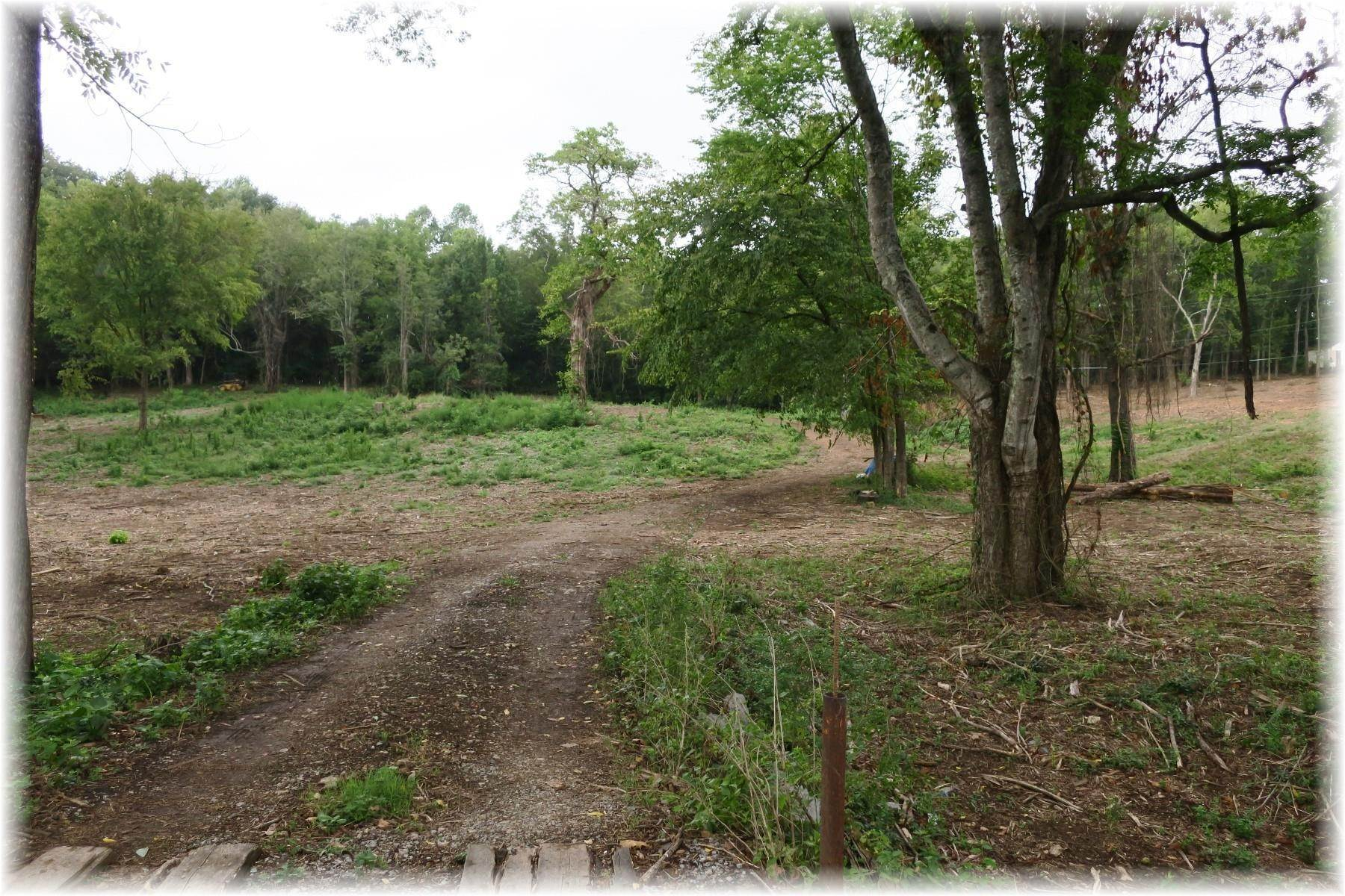 Land for Sale at 8872 Mccrory Lane Nashville, Tennessee 37221 United States