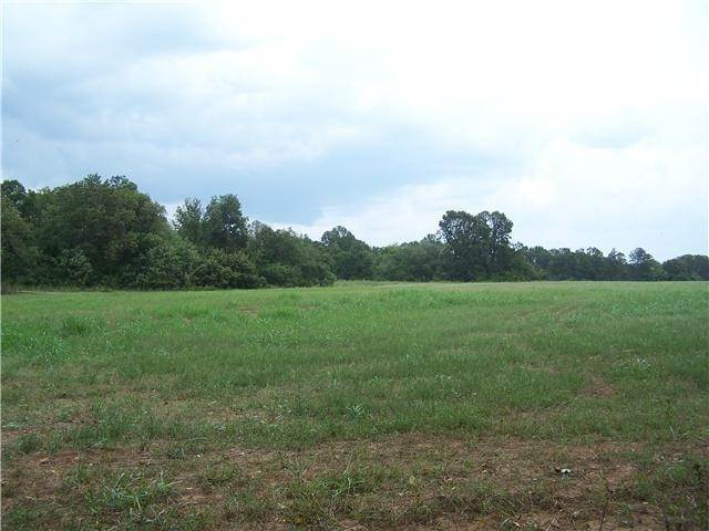 7. Land for Sale at Gambill Lane 50 Acres Smyrna, Tennessee 37167 United States