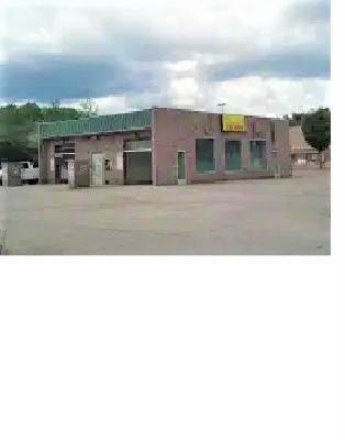Commercial for Sale at 133 Monroe Place Ashland City, Tennessee 37015 United States