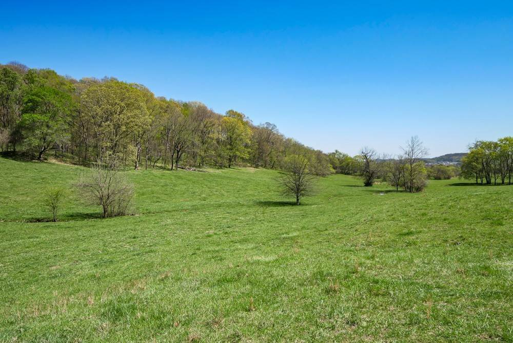 16. Farm for Sale at 1996 Old Hillsboro Road Franklin, Tennessee 37064 United States