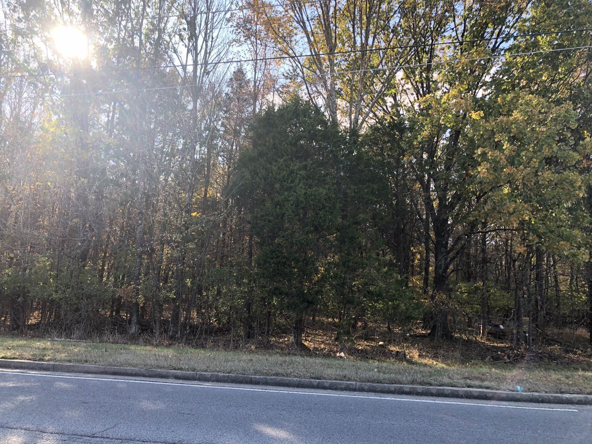 Land for Sale at Hills Lane Old Hickory, Tennessee 37138 United States
