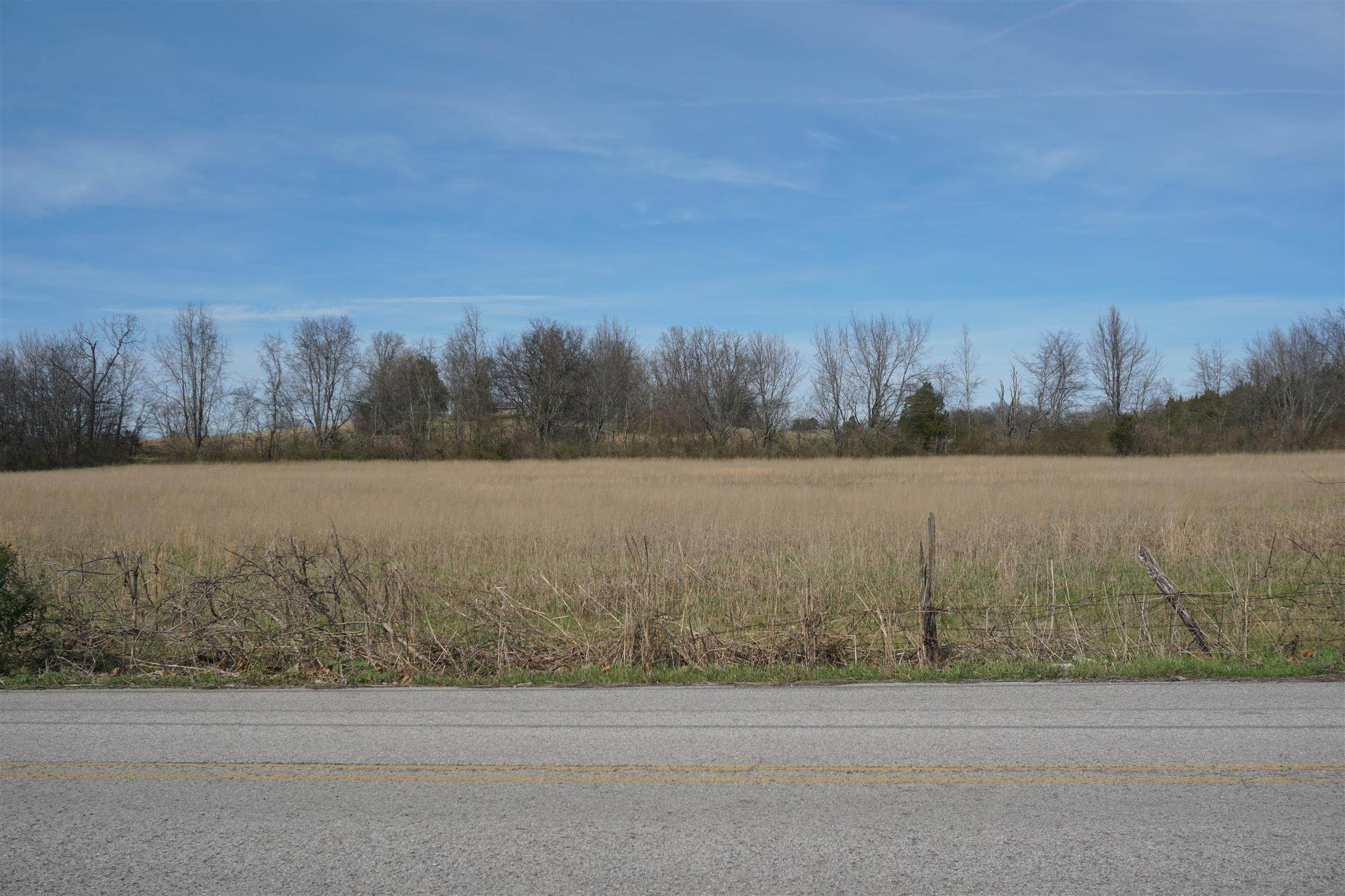 16. Land for Sale at 1546 W Harpeth Road Franklin, Tennessee 37064 United States