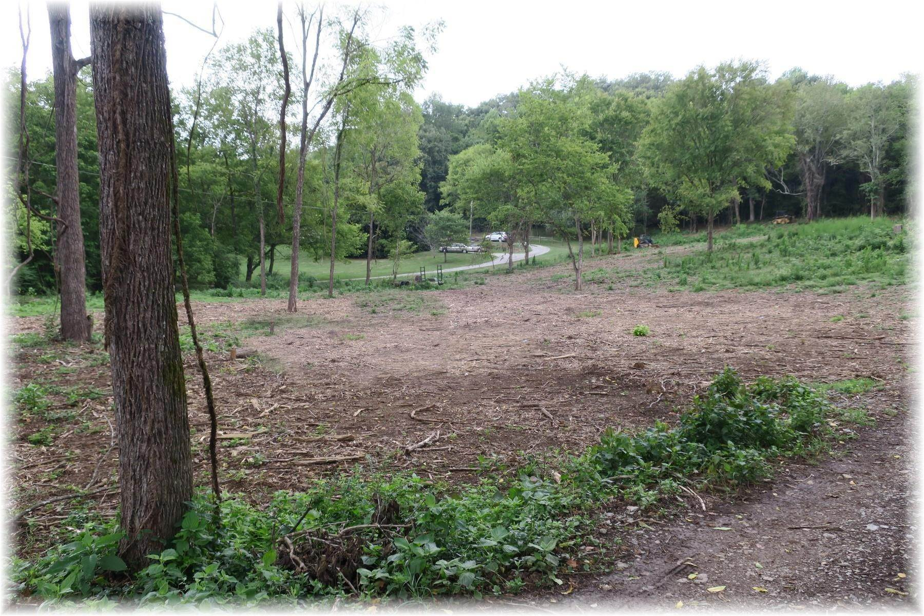 4. Land for Sale at 8872 Mccrory Lane Nashville, Tennessee 37221 United States