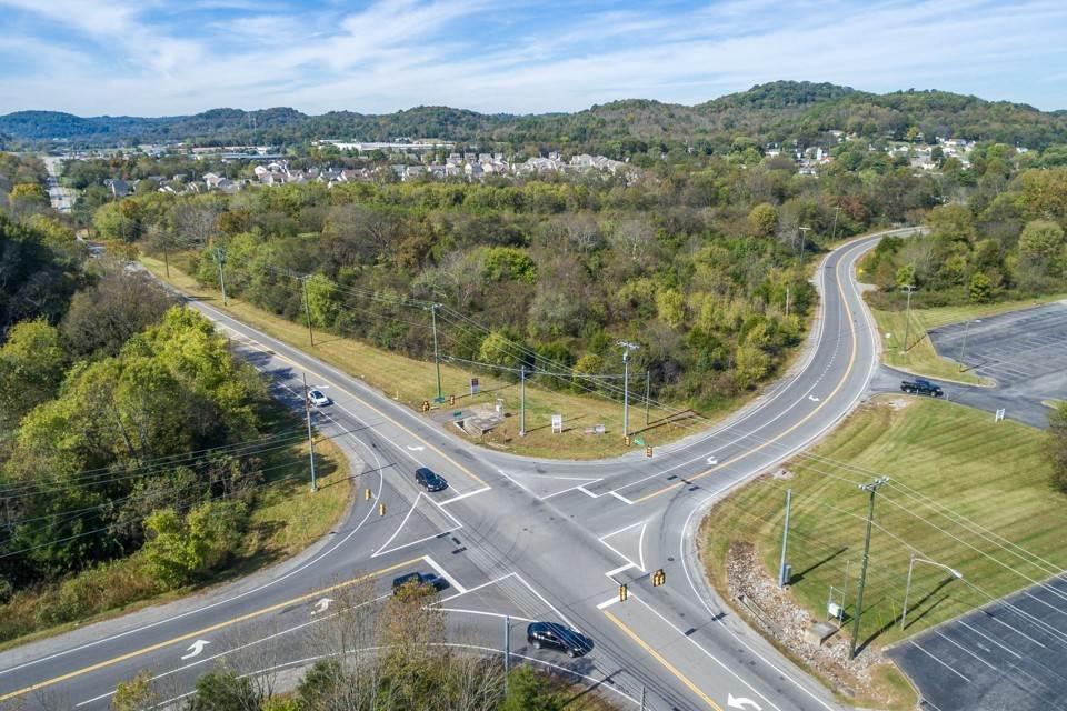 Commercial for Sale at Old Hickory Blvd Whites Creek, Tennessee 37189 United States