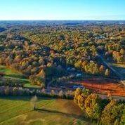 Land for Sale at Jackson Felts Road Joelton, Tennessee 37080 United States