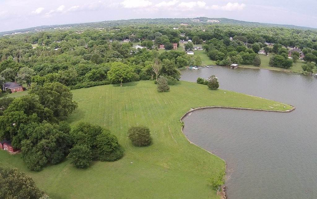 Land for Sale at 142 Riviera Drive Hendersonville, Tennessee 37075 United States