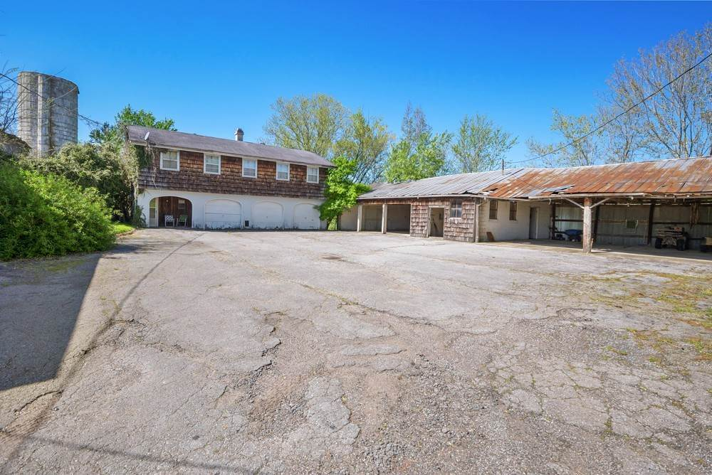 36. Farm for Sale at 1996 Old Hillsboro Road Franklin, Tennessee 37064 United States
