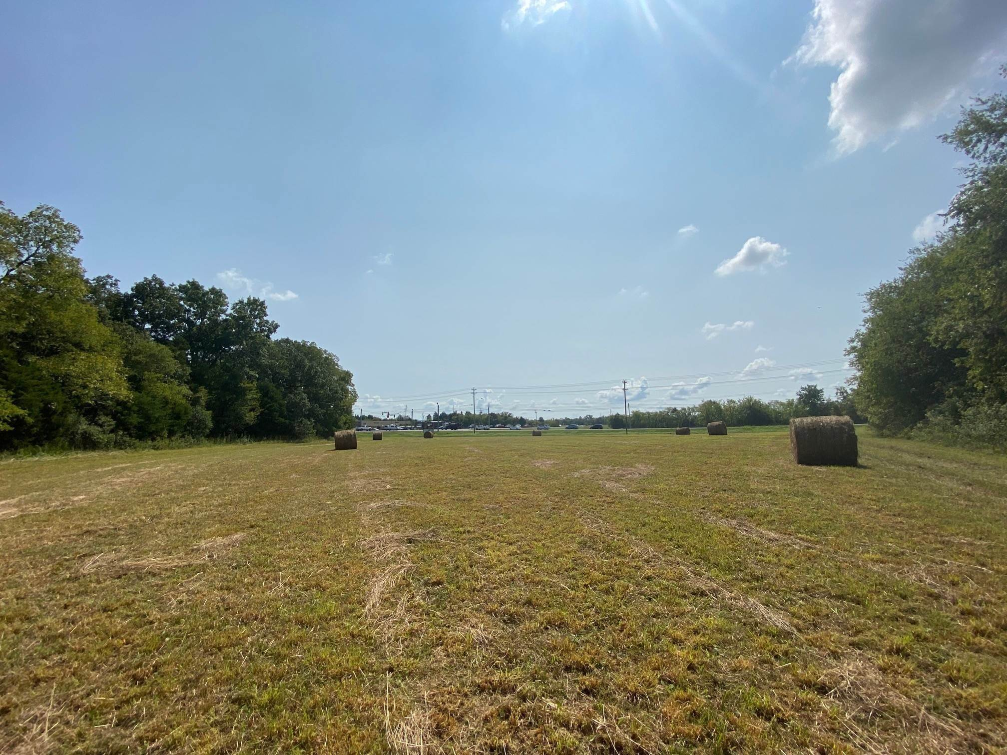 Commercial for Sale at S Hartmann Dr& Leeville Pk Lebanon, Tennessee 37090 United States