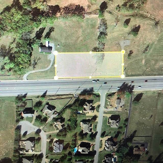 Commercial for Sale at 10 Hamilton Station Blvd Lebanon, Tennessee 37087 United States