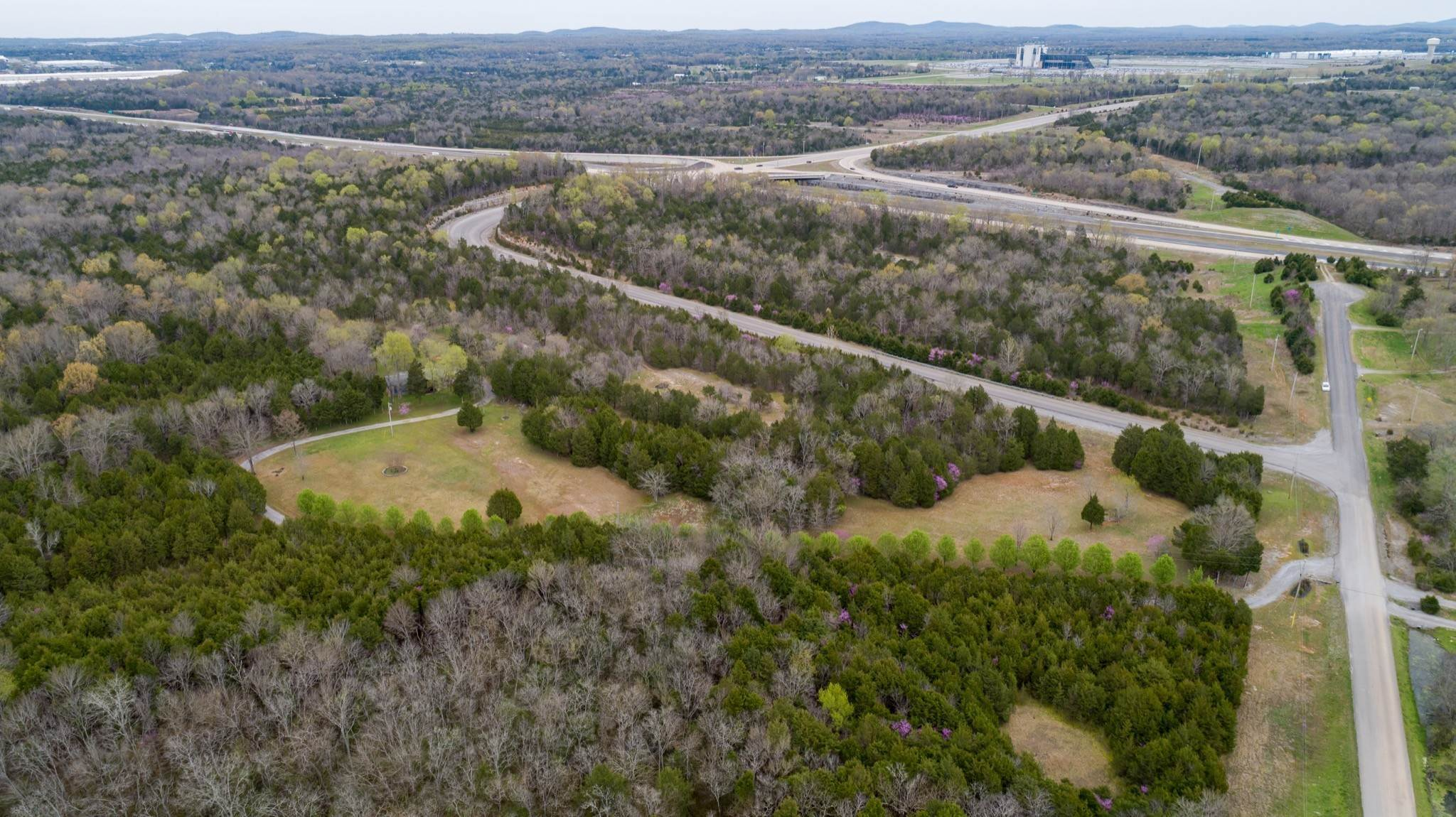 17. Land for Sale at 11836 Mona Road Murfreesboro, Tennessee 37129 United States