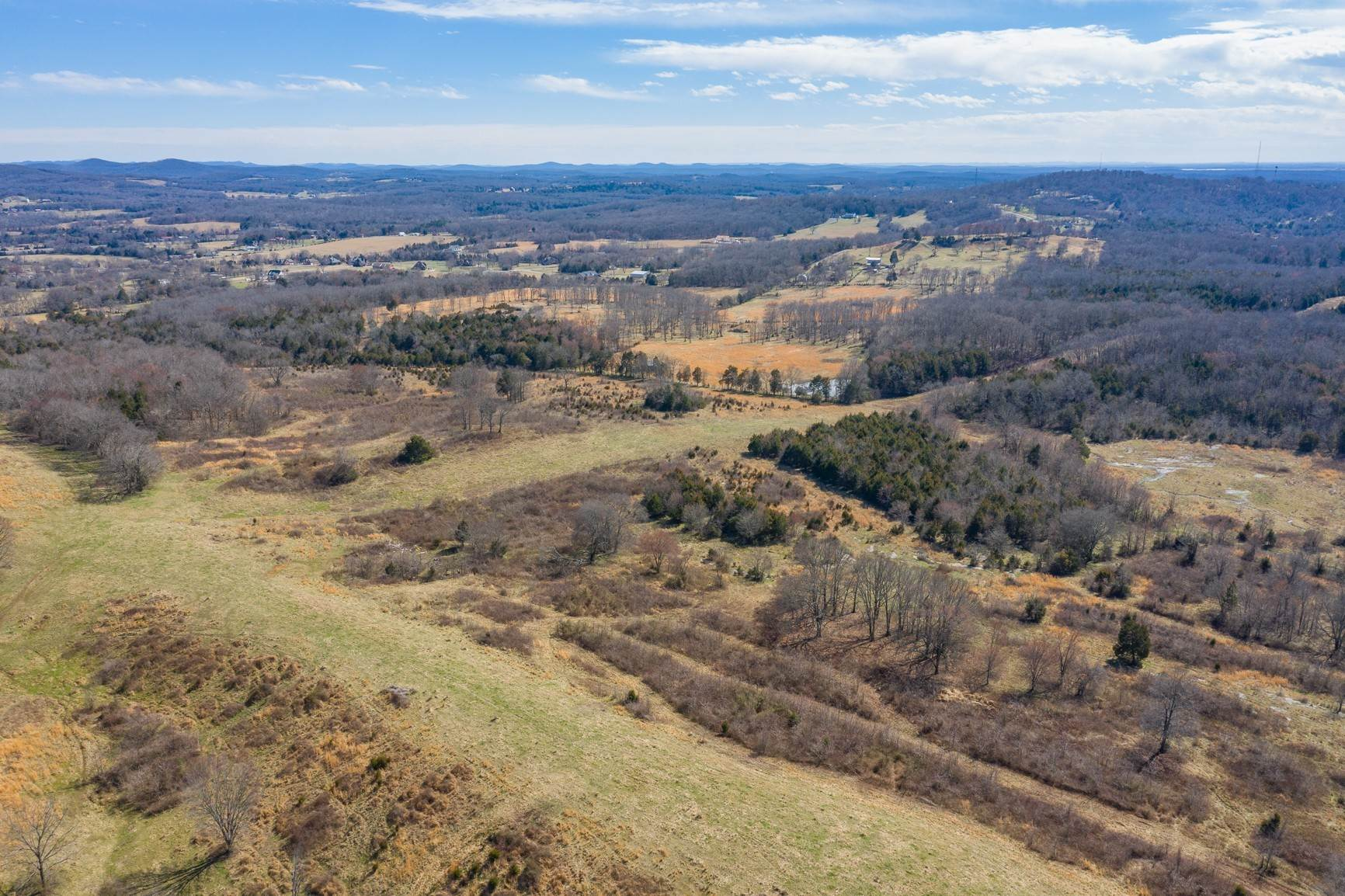 Land for Sale at Callis Road Lebanon, Tennessee 37090 United States