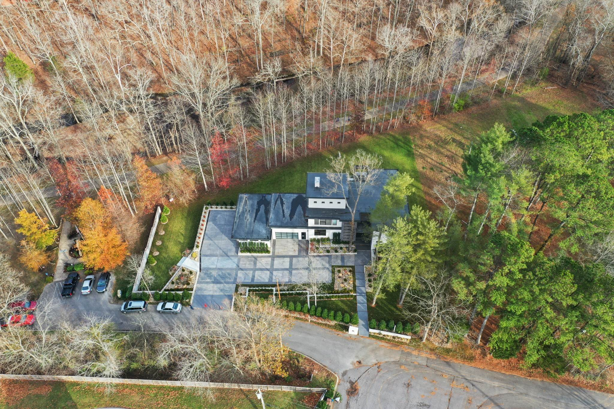 48. Single Family Homes for Sale at 518 Brinkley Lane White House, Tennessee 37188 United States