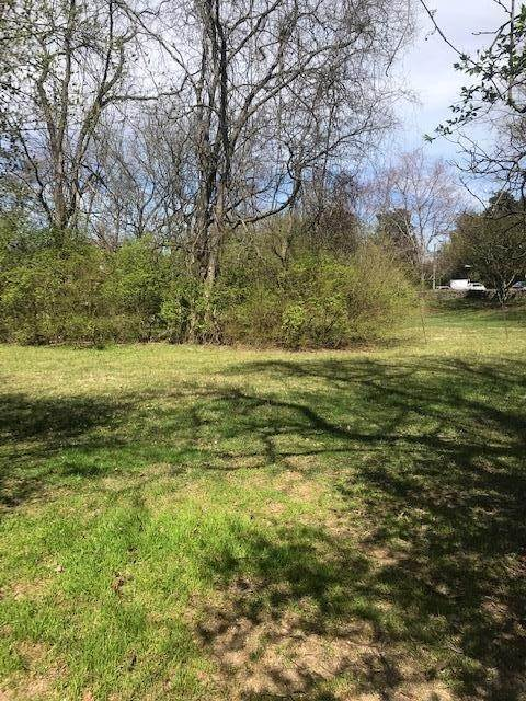 Farm for Sale at 8284 Highway 100 Nashville, Tennessee 37221 United States