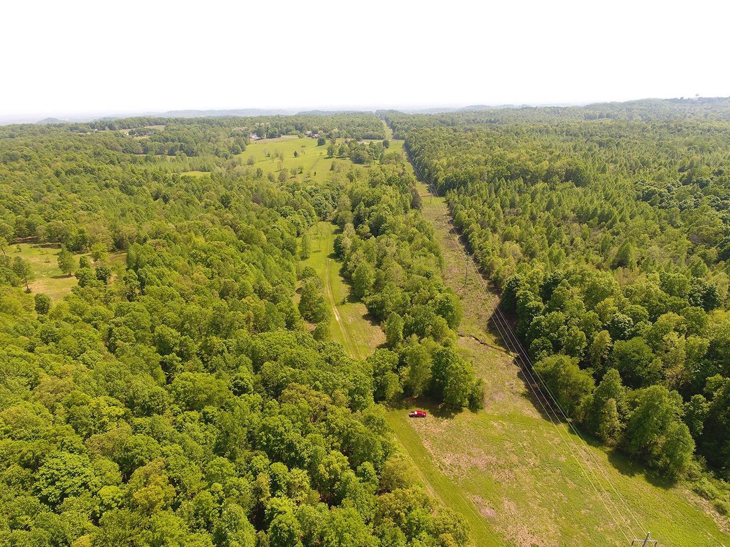 Land for Sale at Keytown Road Gallatin, Tennessee 37066 United States