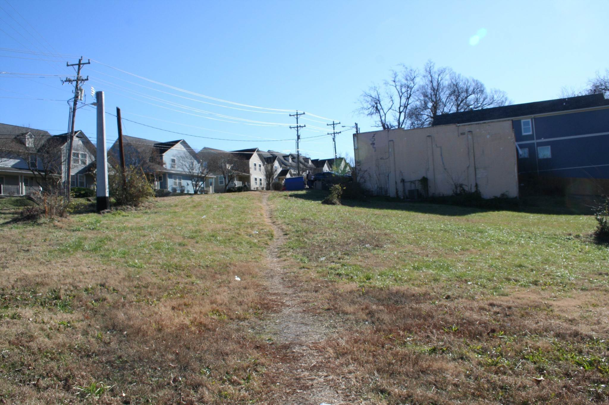 11. Commercial for Sale at 927 40th Ave, N Nashville, Tennessee 37209 United States