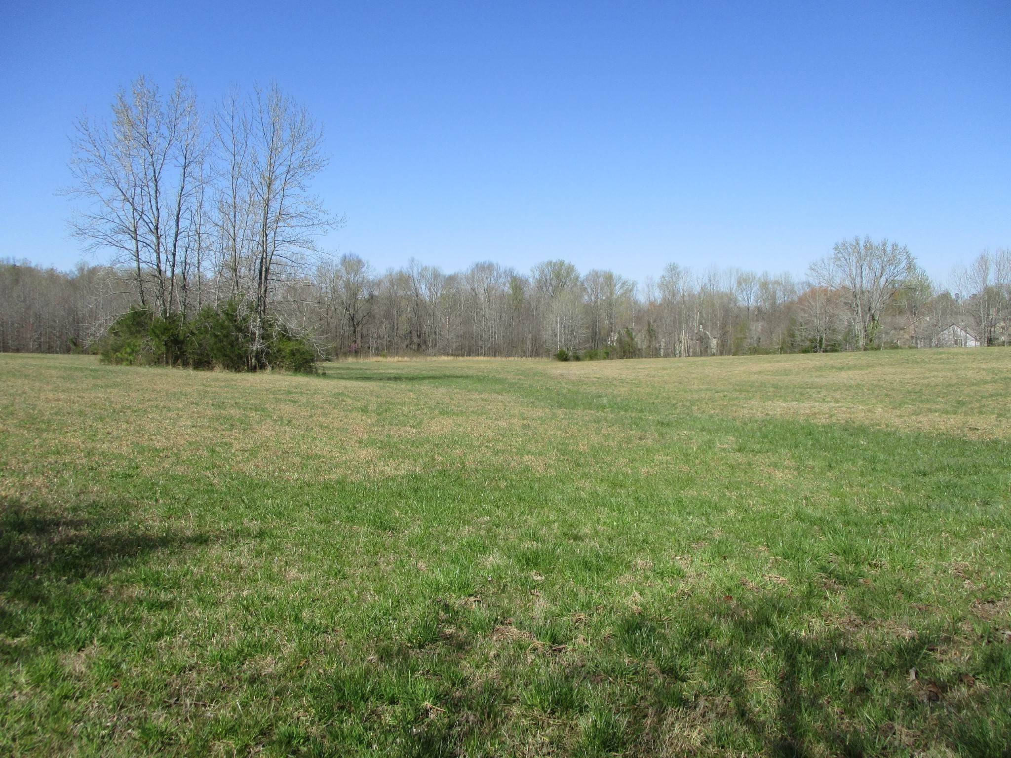 Farm for Sale at 7309 Crow Cut Road Fairview, Tennessee 37062 United States