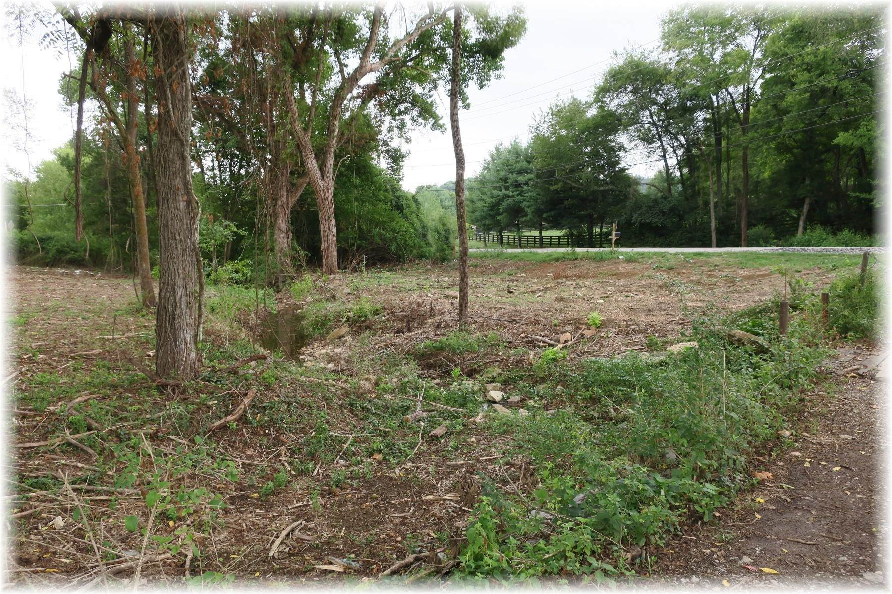 8. Land for Sale at 8872 Mccrory Lane Nashville, Tennessee 37221 United States