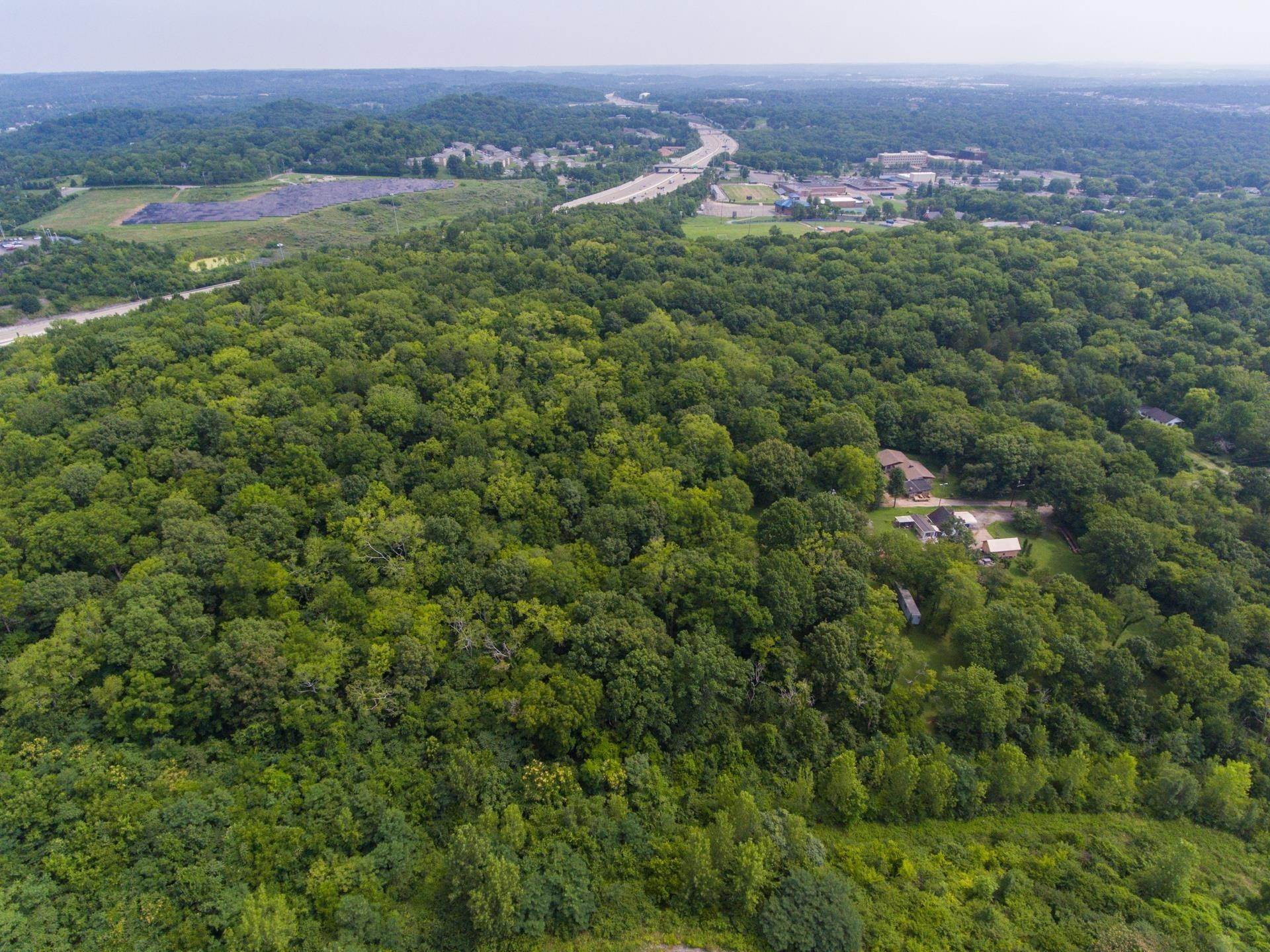 Land for Sale at 620 Creative Way Madison, Tennessee 37115 United States