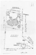 Land for Sale at John Bragg Hwy Murfreesboro, Tennessee 37127 United States