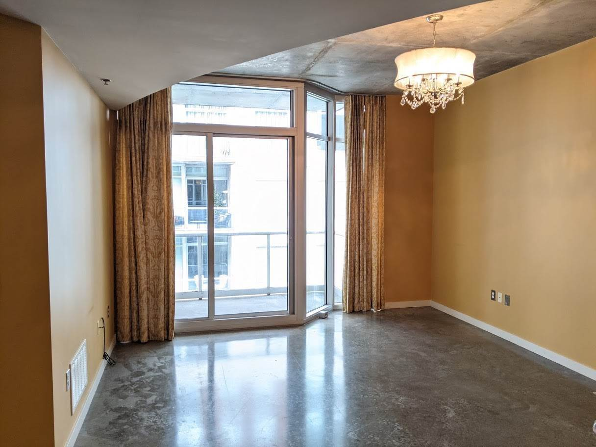 18. High Rise for Sale at 600 12th Ave, S Nashville, Tennessee 37203 United States
