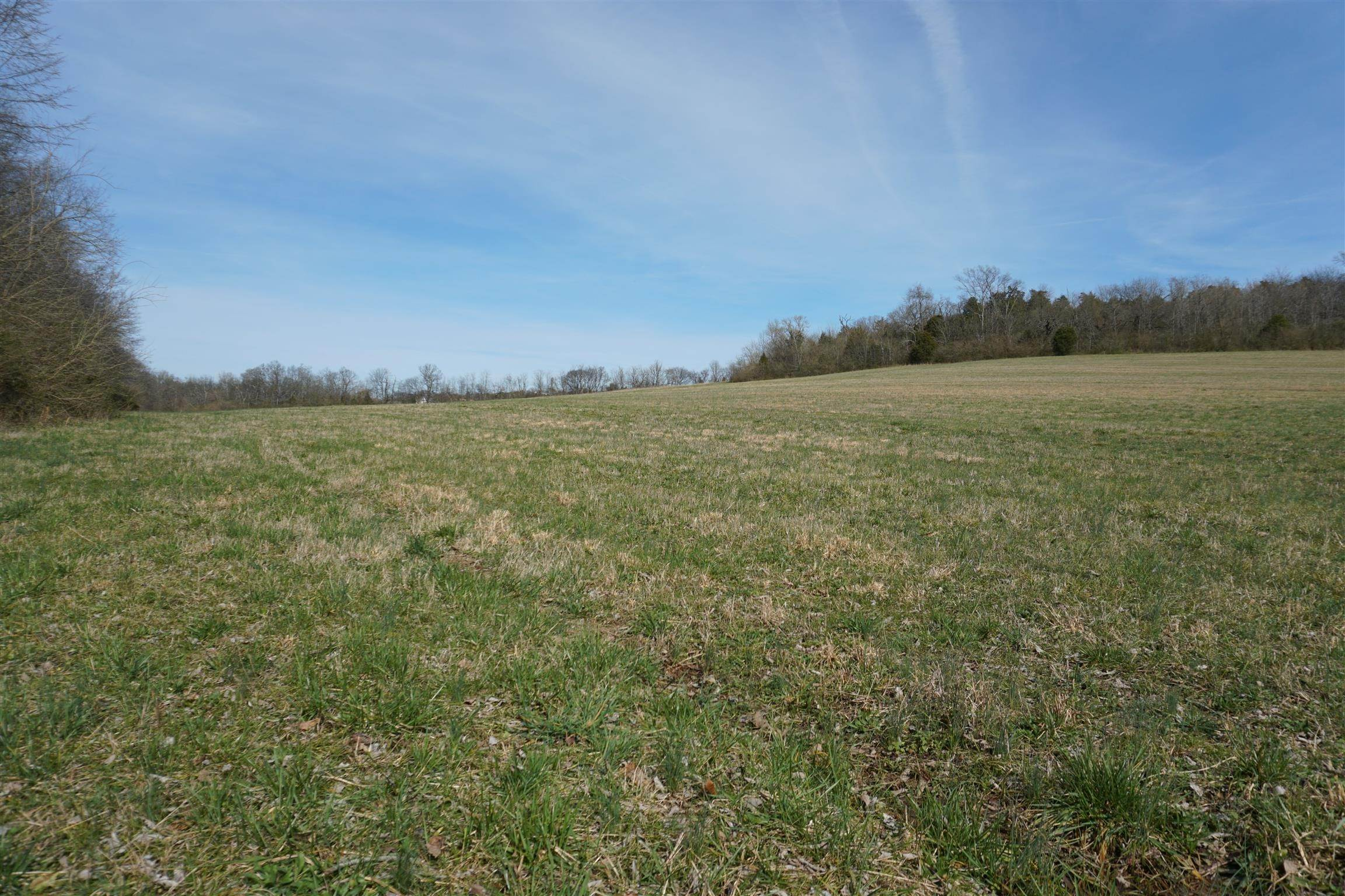 18. Land for Sale at 1546 W Harpeth Road Franklin, Tennessee 37064 United States