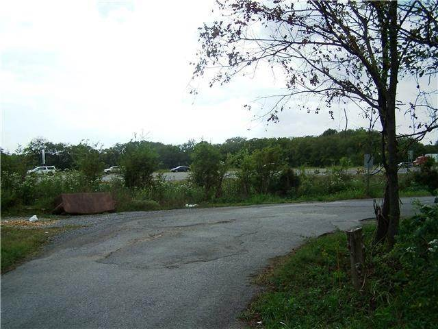 8. Land for Sale at Gambill Lane 50 Acres Smyrna, Tennessee 37167 United States