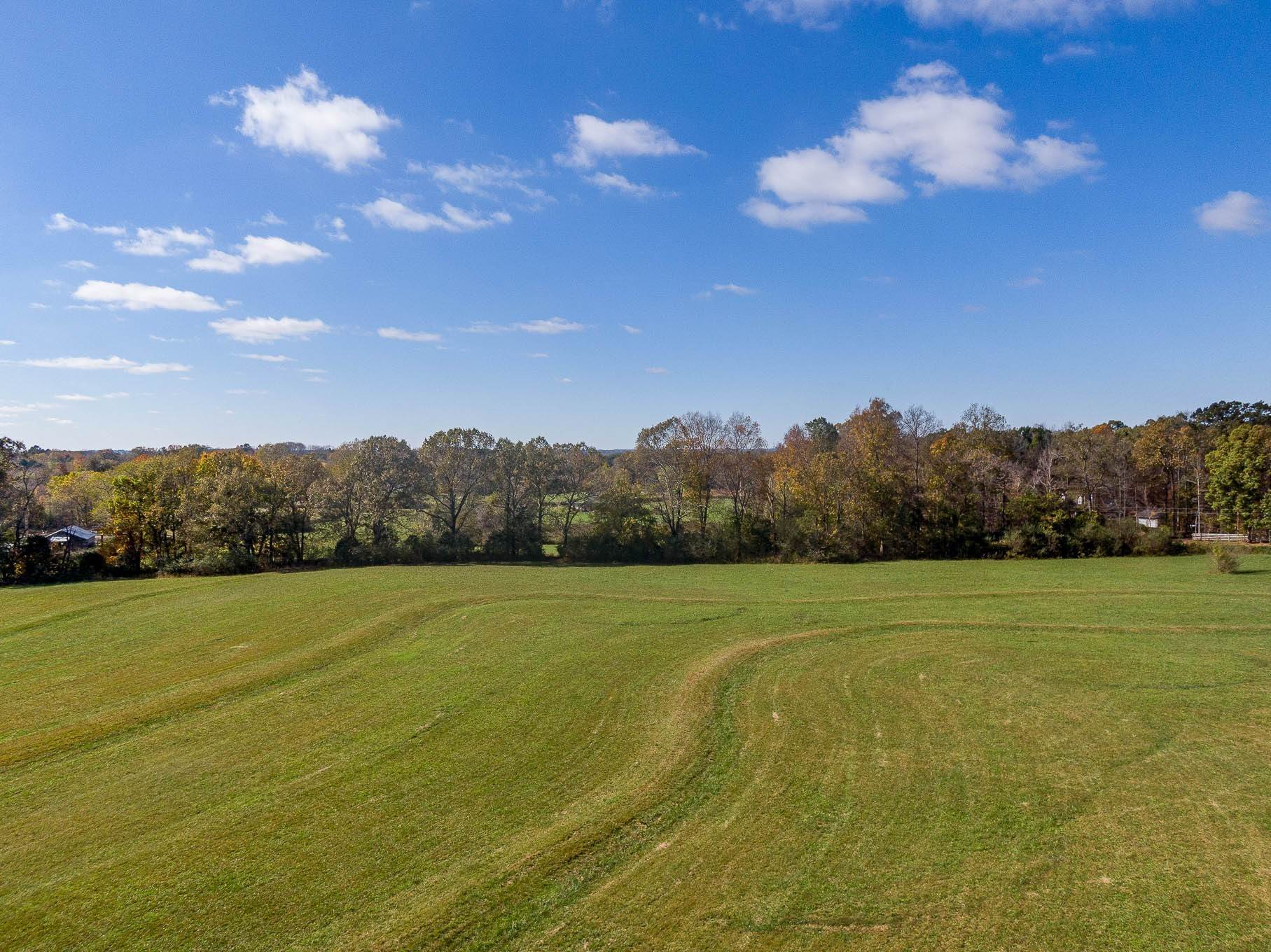 Farm for Sale at 7335 Sugar Camp Hollow Road Fairview, Tennessee 37062 United States