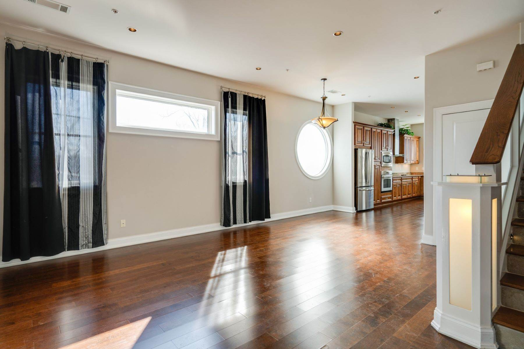 Property for Sale at 2905 Parthenon Ave, Nashville, Tn, 37203 2905 Parthenon Ave, Unit# 109 Nashville, Tennessee 37203 United States
