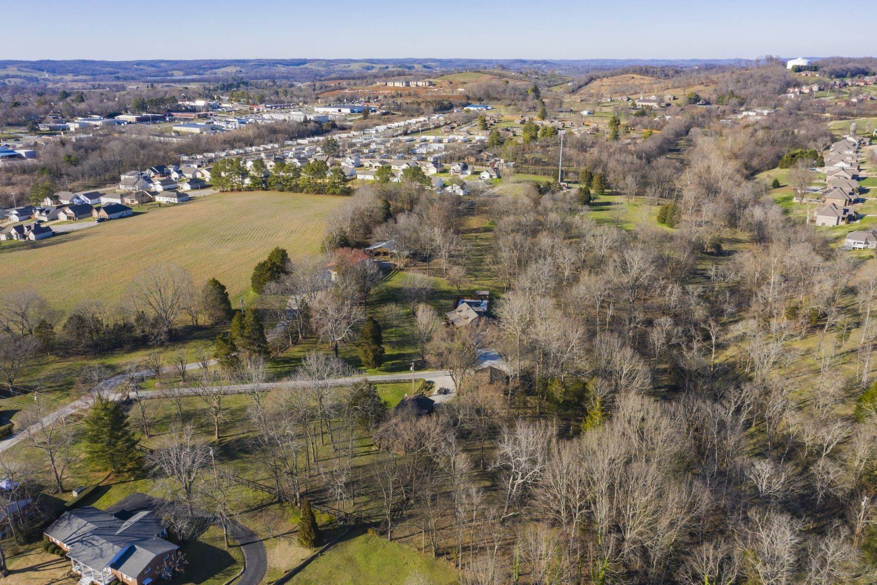 Land for Sale at 221 Porter Cir, Columbia, Tn, 38401 221 Porter Cir Columbia, Tennessee 38401 United States